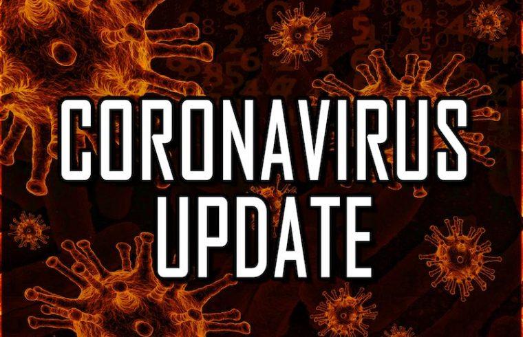 coronavirus (COVID-19) image
