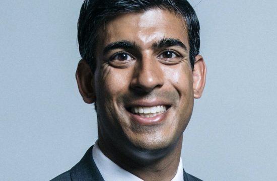 Rishi_Sunak, Tory chancellor